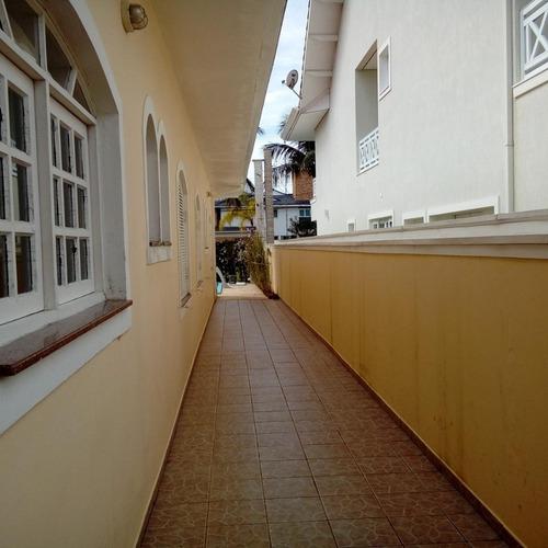 casa a venda em condomínio de alto padrão- peruibe