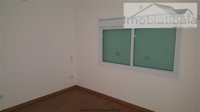 casa a venda em condomínio em atibaia, financiamento