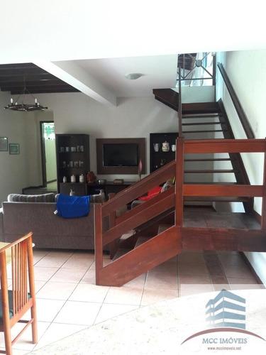 casa a venda em condomínio em cotovelo