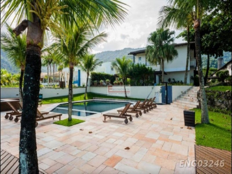 casa a venda em condomínio em maresias - 03246 - 33618503