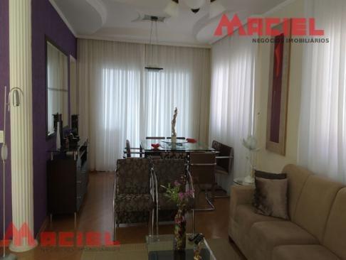 casa a venda em condomínio fechado 4 dormitórios 2 vagas