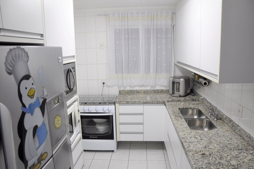 casa a venda em condomínio fechado, de 4 dorms. ref 80006