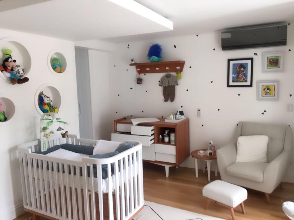 casa a venda em condomínio fechado de alto padrão.silva79756