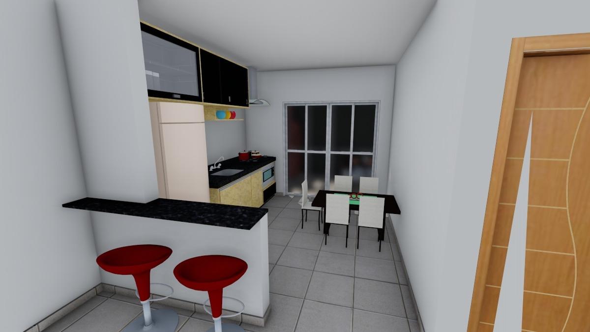 casa a venda em condomínio fechado -massaguaçu,caraguatatuba