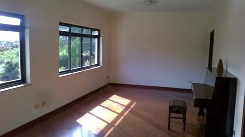 casa a venda em condomínio fechado. silva/telma 79548