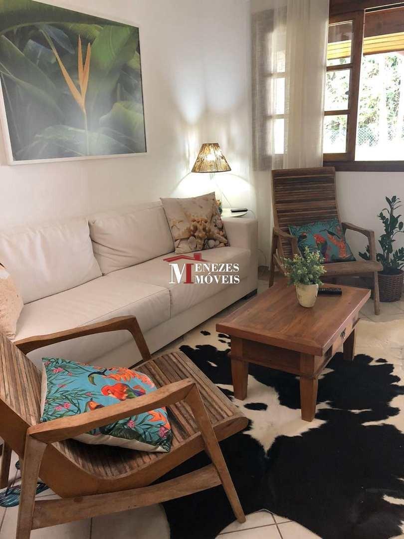 casa a venda em condominio riviera de são lourenço - ref. 1178 - v1178