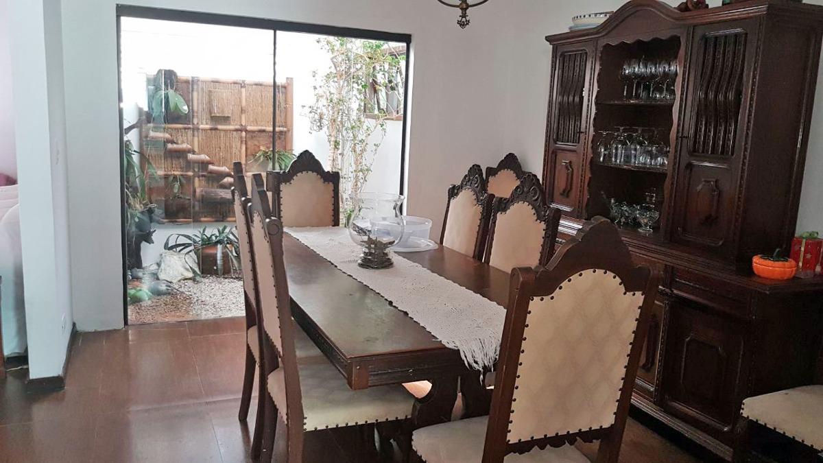 casa a venda em condomínio, venham conferir. ref 79687