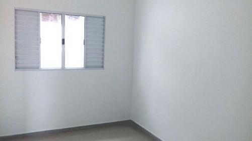 casa á venda em condomínio,com 2 quartos,em itanhaém/sp