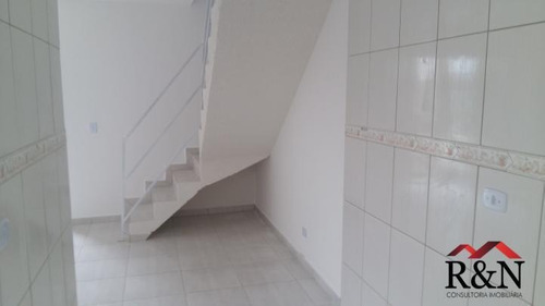 casa a venda em curitiba, campo de santana, 3 dormitórios, 1 banheiro, 1 vaga - 3004