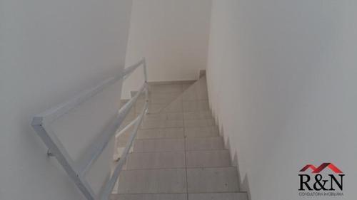 casa a venda em curitiba, campo de santana, 3 dormitórios, 1 banheiro - 3020