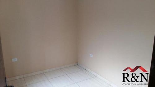 casa a venda em curitiba, campo de santana, 3 dormitórios, 2 banheiros, 1 vaga - 59