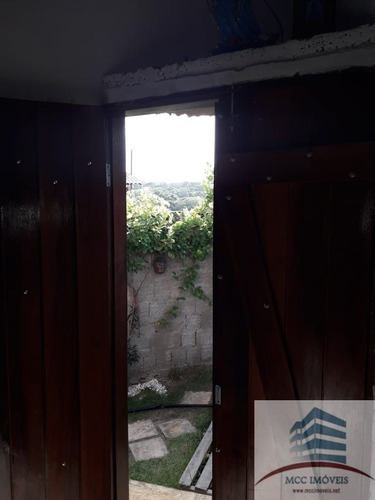 casa a venda em fase de acabamento em pipa