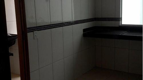 casa a venda em governador valadares, castanheiras, 3 dormitórios, 1 suíte - 462