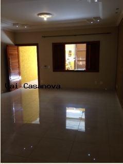 casa a venda em governador valadares, cidade nova, 4 dormitórios, 1 suíte, 2 banheiros, 1 vaga - 529