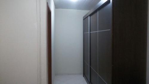 casa a venda em governador valadares, santos dumont ii, 3 dormitórios, 1 suíte, 1 banheiro, 5 vagas - 466