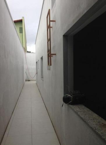 casa a venda em governador valadares, são raimundo, 3 dormitórios, 1 suíte, 2 banheiros, 1 vaga - 795612