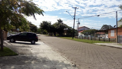 casa a venda em guaratuba, brejatuba, 3 dormitórios, 2 banheiros, 3 vagas - 0203
