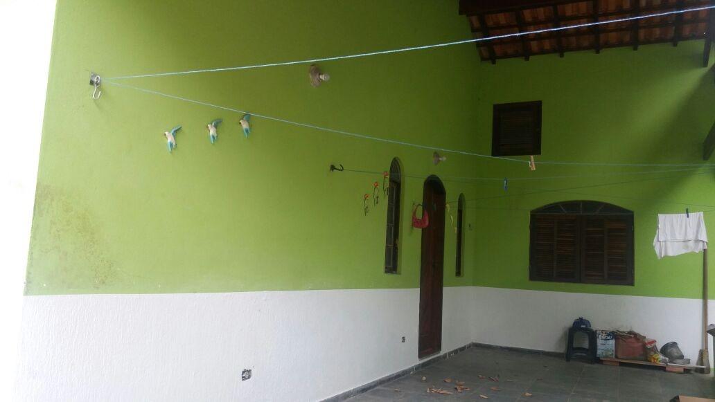 casa a venda em guaraú peruibe sp