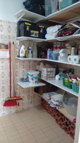 casa a venda em guarulhos, gopoúva, 3 dormitórios, 1 suíte, 4 banheiros, 3 vagas - 896