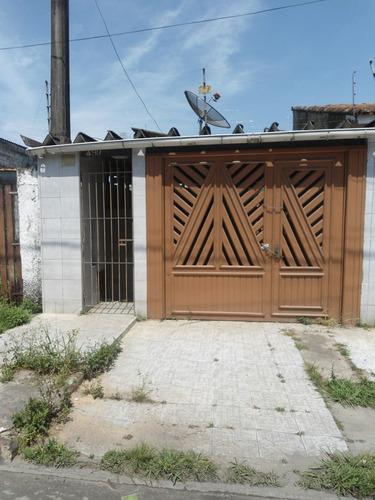 casa a venda em itanhaém -