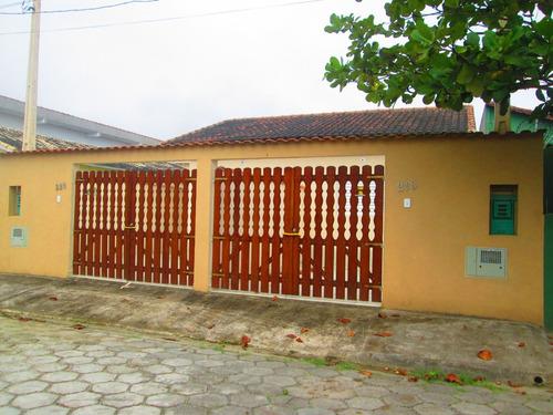 casa a venda em itanhaém