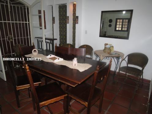 casa a venda em itanhaém, cibratel i, 3 dormitórios, 1 suíte, 2 banheiros, 2 vagas - rb 0408