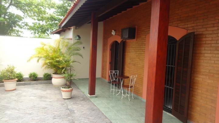 casa a venda em itanhaém, cibratel i, 3 dormitórios, 1 suíte, 3 banheiros, 3 vagas - rb 0293