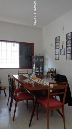 casa a venda em itanhaém, cibratel i, 3 dormitórios, 2 banheiros, 2 vagas - rb 0667