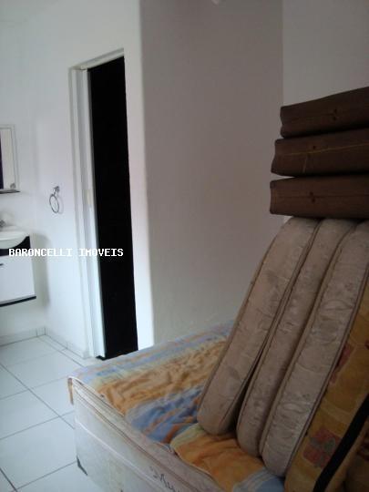 casa a venda em itanhaém, cibratel i, 3 dormitórios, 2 suítes, 3 banheiros, 4 vagas - rb 0156