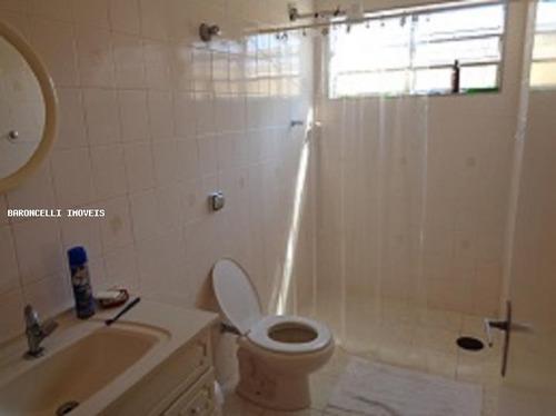 casa a venda em itanhaém, cibratel i, 4 dormitórios, 1 suíte, 2 banheiros, 2 vagas - rb 0177