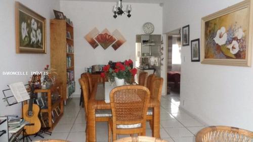 casa a venda em itanhaém, cibratel i, 4 dormitórios, 2 banheiros, 4 vagas - rb 0615