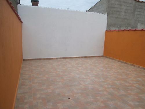 casa a venda em itanhaém, de r$169.000,00 por r$159.000,00