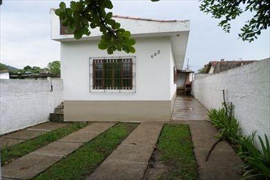 casa a venda em itanhaém - financie