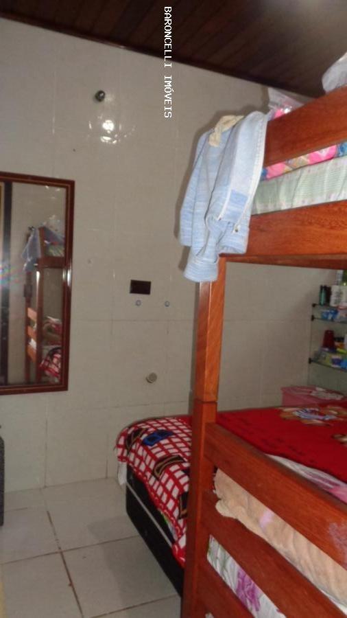 casa a venda em itanhaém, jd. bopiranga, 3 dormitórios, 3 banheiros, 3 vagas - rb 0644