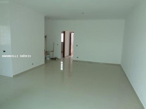 casa a venda em itanhaém, jd. suarão (balneário pigalle), 2 dormitórios, 1 suíte, 2 banheiros, 2 vagas - rb 0482
