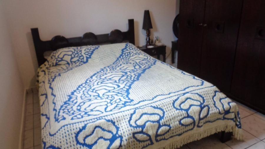 casa a venda em itanhaém, nova itanhaém, 2 dormitórios - rb 0586