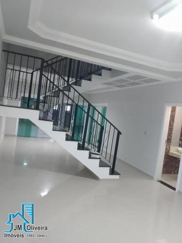 casa a venda em itapetininga sp - 304