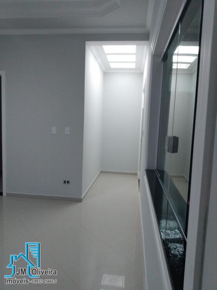 casa a venda em itapetininga sp - 45
