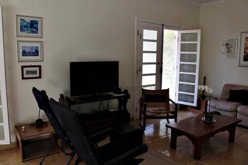 casa a venda em itu no condomínio chácaras florida. - ca5043