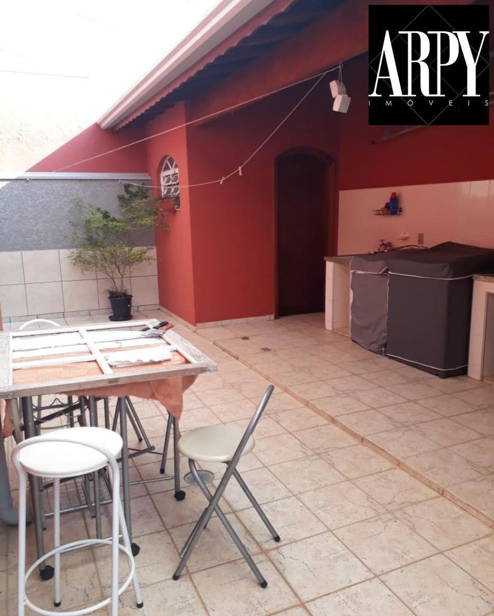 casa a venda em jardim europa - ca00069 - 34125465