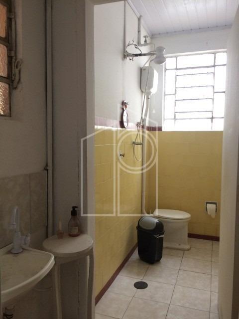 casa á venda em jundiaí - bairro vila rafael de oliveira - - ca04110 - 4866732