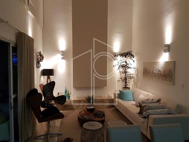 casa a venda em jundiaí, no bairro medeiros- condomínio reserva da serra - ca04601 - 32363054