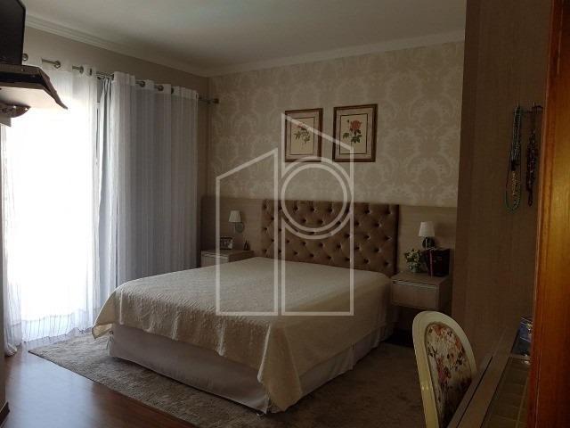 casa a venda em jundiaí, no bairro medeiros, condomínio reserva da serra - ca04605 - 32368348