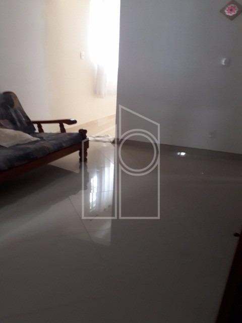 casa a venda em jundiaí no bairro vila progresso - ca04224 - 31904151