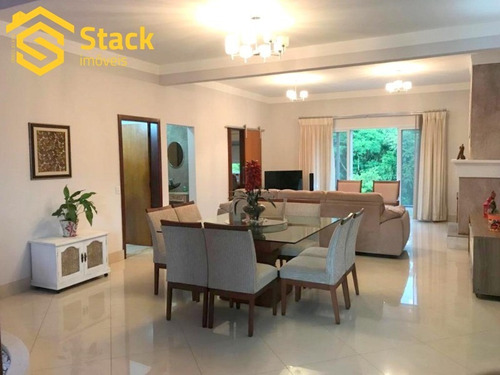 casa a venda em jundiaí no condomínio fechado vivendas do japi ao lado do condomínio reserva da serra. - ca01175