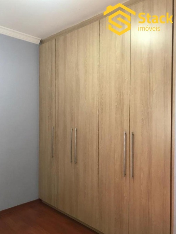 casa a venda em jundiaí no condomínio fechado vivendas do japi. - ca01230
