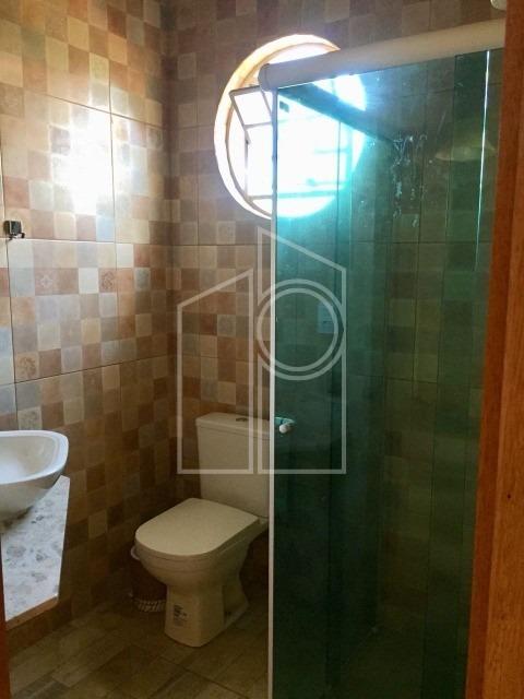 casa a venda em jundiaí, no condomínio malota - ca04456 - 32161974
