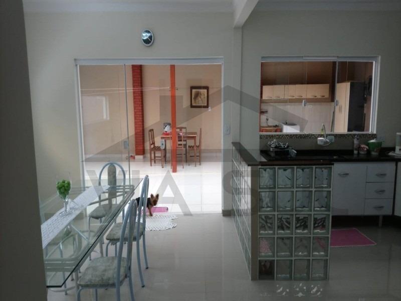 casa á venda em juquitiba - 188 - 34837598