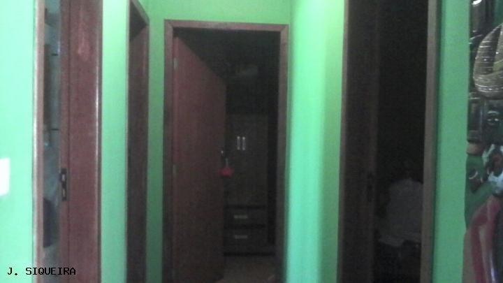 casa a venda em jussara, 3 dormitórios, 1 banheiro, 2 vagas - 0068