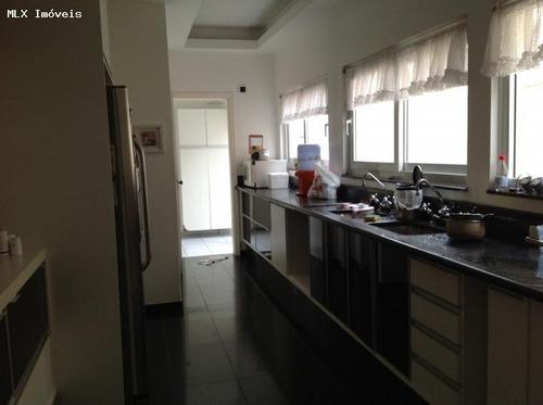 casa a venda em mogi das cruzes, alto do ipiranga, 3 dormitórios, 3 suítes, 5 banheiros, 4 vagas - 47